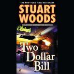 Two-Dollar Bill, Stuart Woods