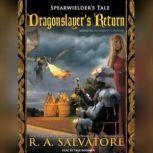 Dragonslayer's Return, R. A. Salvatore