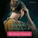 The King's General, Daphne du Maurier
