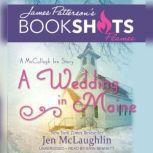 A Wedding in Maine A McCullagh Inn Story, Jen McLaughlin