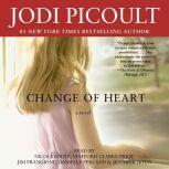 Change of Heart, Jodi Picoult
