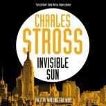Invisible Sun, Charles Stross