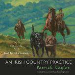 An Irish Country Practice An Irish Country Novel, Patrick Taylor