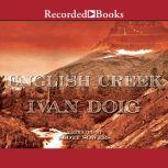 English Creek, Ivan Doig