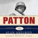 Patton Great Generals Series, Alan Axelrod