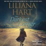 The Darkest Corner, Liliana Hart