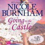 Going to the Castle, Nicole Burnham