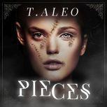 Pieces, Toni Aleo