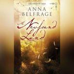 A Newfound Land, Anna Belfrage
