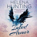 Inked Armor, Helena Hunting