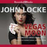 Vegas Moon, John Locke