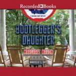 Bootlegger's Daughter, Margaret Maron