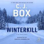 Winterkill, C. J. Box
