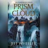 Prism Cloud, Jeff Wheeler