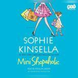 Mini Shopaholic, Sophie Kinsella