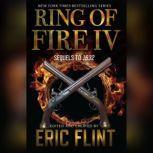Ring of Fire IV, Eric Flint