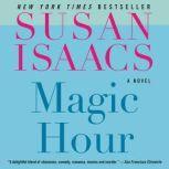 Magic Hour, Susan Isaacs