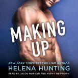 Making Up, Helena Hunting