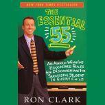 The Essential 55, Ron Clark