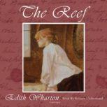 The Reef, Edith Wharton