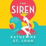 The Siren, Katherine St. John