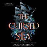 The Cursed Sea, Lauren DeStefano