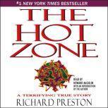 Hot Zone, Richard Preston