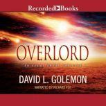 Overlord, David L. Golemon