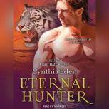 Eternal Hunter, Cynthia Eden