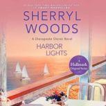 Harbor Lights, Sherryl Woods