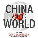 China and the World, David Shambaugh