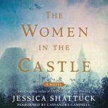 The Women in the Castle, Jessica Shattuck