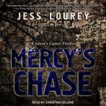 Mercy's Chase, Jess Lourey