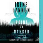 Point of Danger, Irene Hannon