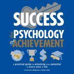 Success: The Psychology of Achievement, DK