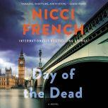 Day of the Dead, Nicci French
