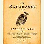 The Rathbones, Janice Clark