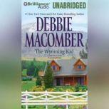 Wyoming Kid, The: A Selection from Wyoming Brides, Debbie Macomber