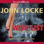 Wish List, John Locke