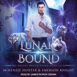 Lunar Bound, McKenzie Hunter