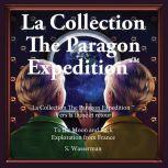 The Paragon Expedition (French)