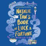 Natalie Tan's Book of Luck and Fortune, Roselle Lim