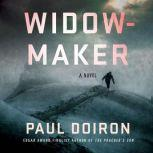 Widowmaker, Paul Doiron