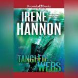 Tangled Webs, Irene Hannon