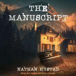 The Manuscript, Nathan Hystad