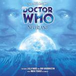 Doctor Who - Neverland, Alan Barnes