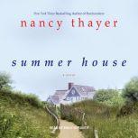 Summer House, Nancy Thayer