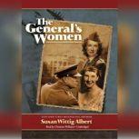 The Generals Women, Susan Wittig Albert