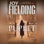 Puppet, Joy Fielding