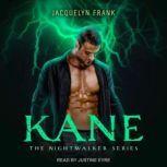 Kane, Jacquelyn Frank
